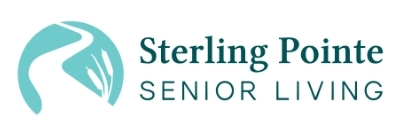 Sterling Pointe Senior Living